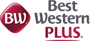 Best Western Plus Casablanca Inn